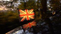 Cos'è il backstop e come l'accordo sulla Brexit può cambiare la vita dei frontalieri