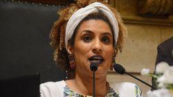 Arrestati gli assassini di Marielle Franco: sono due ex agenti della polizia