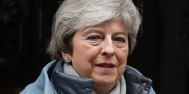 Brexit, seconda pesante sconfitta per la