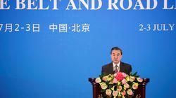 Contro Roma Bruxelles usa Pechino: richiamo formale per chi fa accordi con la Cina. Ma l'Ue arriva tardi... (di A.