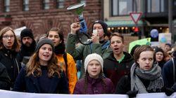 """Noi, Greta Thunberg, Alex Langer e il bisogno di conoscenza e verità per un """"futuro amico"""" del Pianeta e"""
