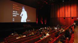 L'apertura della Festa del Cinema di Roma ha il sapore di Lynch e