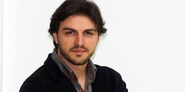 Caro Beppe Grillo, convinci il sindaco Cinque ad abbattere l'ecomostro di