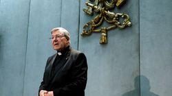 Il cardinale Pell condannato per abusi sessuali su minori. Papa Francesco non festeggia il sesto anniversario del pontificato...