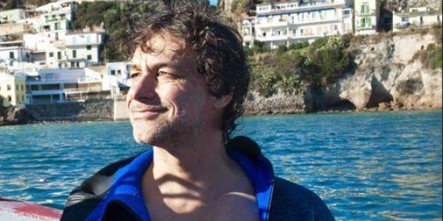 #Meraviglie di Alberto Angela innamora tutti: