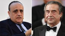 Il ministro Bonisoli liquida Riccardo Muti: