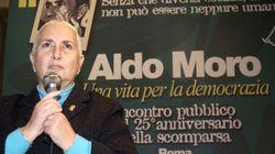 Maria Fida Moro: