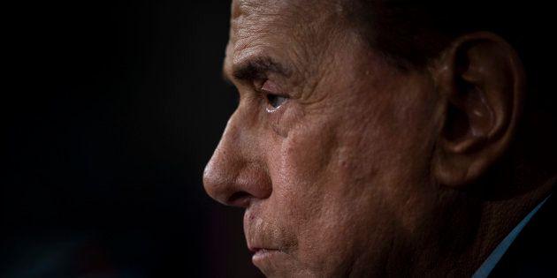 Quando Berlusconi disse: i cinesi di Mao bollivano i