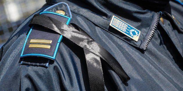 Pagamenti lenti della Pa, guardie giurate in