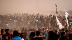 Gaza, tre uomini decidono la pace o la
