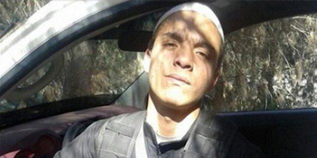 Monsef el Mkhayar, soldato dell'Isis, desidera tornare in italia: