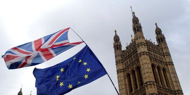 Brexit senza accordo, conto immediato da 10 miliardi per l'Ue, 600 milioni solo per