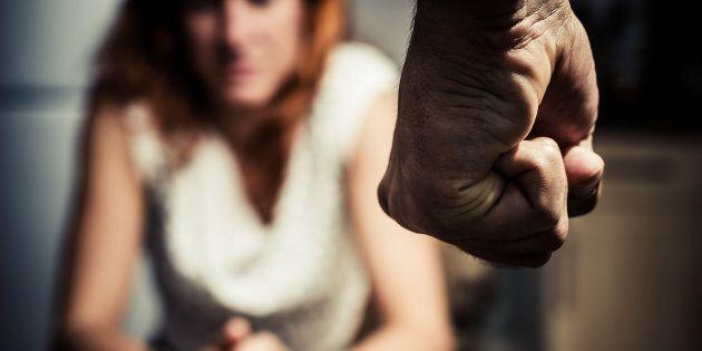 Violenza sulle donne: gelosia, delusione, risentimento? Sono aggravanti non
