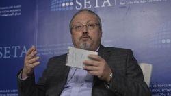 Le ammissioni di Riad sul caso Khashoggi fanno comodo