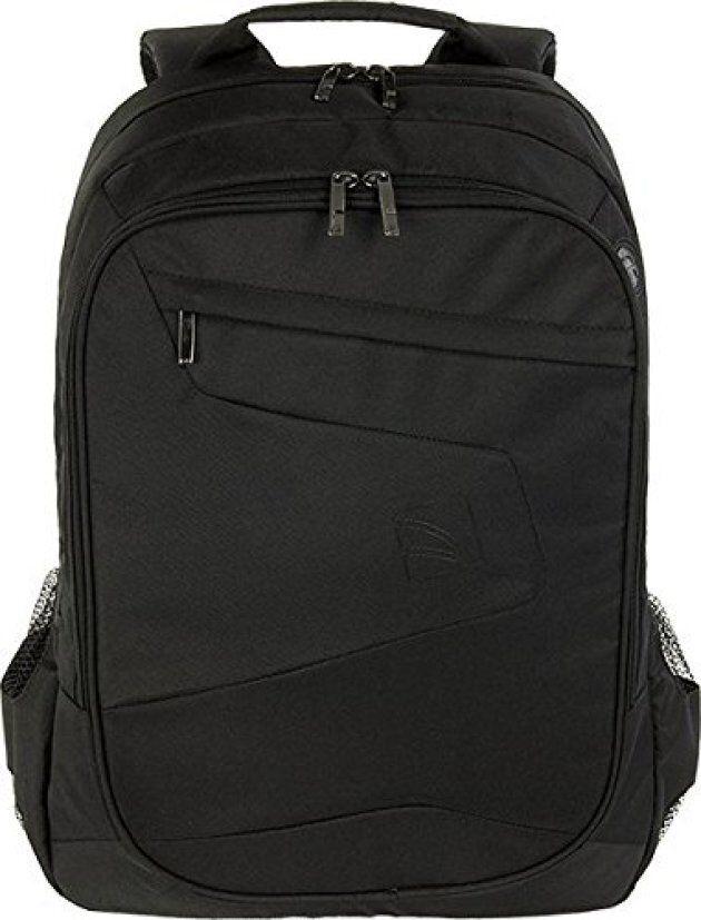2497d25263 amazon amazon. Lato Backpack è uno zaino ideale sia per ...