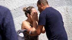 Sparatoria a scuola in Brasile: due adolescenti fanno strage e si suicidano, dieci