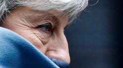 La Brexit ripiomba sull'Europa (di A.