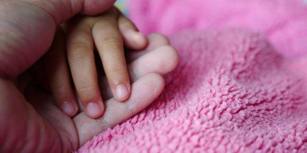 La madre non sapeva di esser incinta di 8 mesi: Chiara nasce tra i tavoli di una trattoria a Godega,...