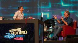LEOPOLDA9 FORMAT TV. SOGNANDO
