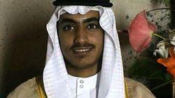 La taglia su Hamza Bin Laden e i timori per il ritorno di Al