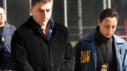 A New York ucciso Frank Calì, capo della famiglia