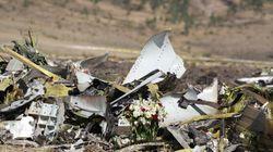 Scatole nere del Boeing 737 Max della Ethiopian Airlines inviate a Parigi per