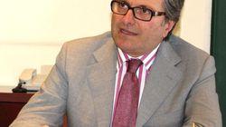 Sette arresti a Taranto per corruzione: c'è anche l'ex presidente della Provincia di Forza