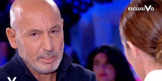 Maurizio Battista: