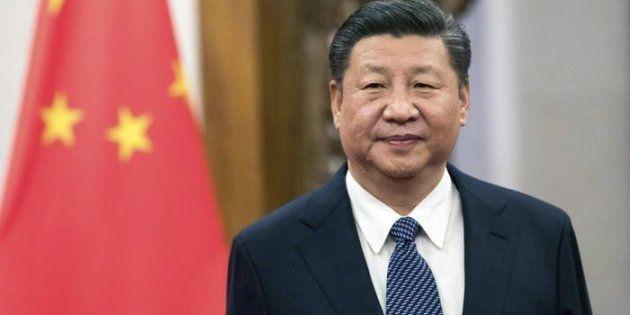 La visita di Xi in Italia non si trasformi in ulteriore scontro con Usa e