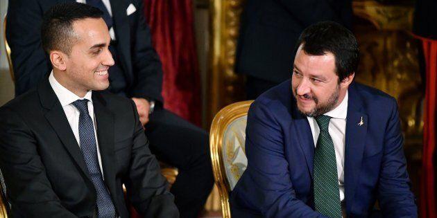 Congresso mondiale delle famiglie a Verona. Salvini ci sarà, Di Maio