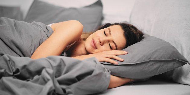 Giornata Mondiale del Sonno 2019, dormi bene e invecchia in