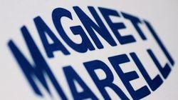 La Fca di Manley vende Magneti Marelli a Calsonic Kansei per 6,2 miliardi. Ok dai sindacati, Calenda