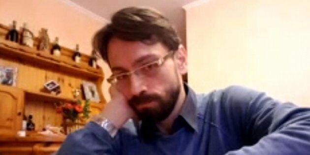 Contagiò volontariamente la compagna con l'Hiv, Claudio Pinti condannato a 16 anni e 8