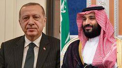 Il Sultano contro il Principe: il caso Khashoggi diventa scontro di potenza nel mondo