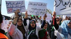 Un governo di tecnici per narcotizzare la piazza. Ma in Algeria la protesta non si placa (di U. De