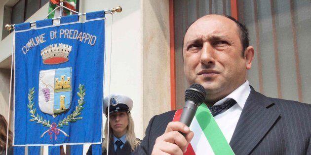 Il sindaco di Predappio: