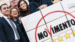 Dimissioni in massa di consiglieri M5s a Genzano di