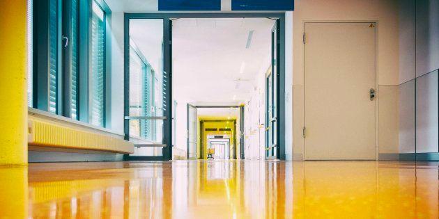 Ospedale di San Marino rifiuta di soccorrere una cittadina italiana. Medico: