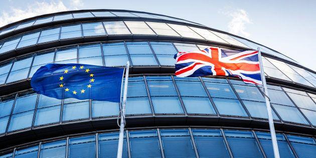 Perché la manifestazione pro-Europa di Londra riguarda anche