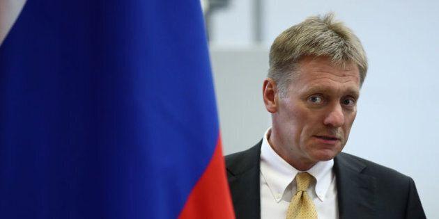 Tensione Usa-Russia sull'Inf. Il Cremlino: