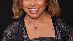 Tina Turner rompe il silenzio sul suicidio del figlio: