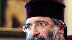 Addio al patriarca armeno Mesrob, amico della