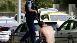 Strage in Nuova Zelanda: finalmente Conte