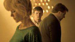 Una Kidman anti-omofobia e un film antirazzista da best
