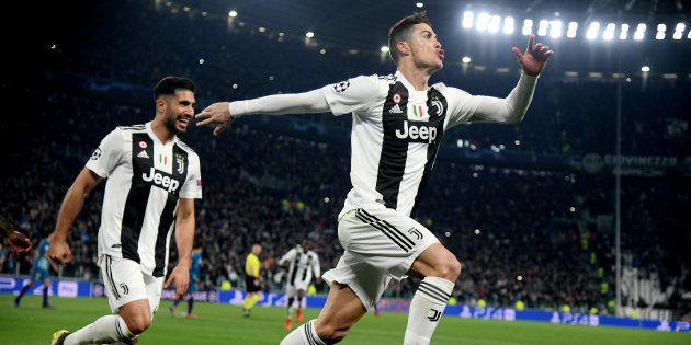 Sorteggio quarti Champions 2019: Juventus-Ajax, Liverpool-Porto, Tottenham-Manchester City, Manchester