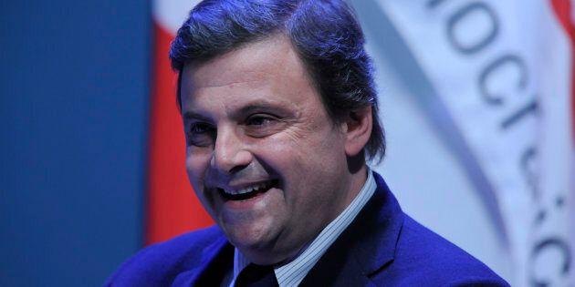 Carlo Calenda candidato nel nord-ovest alle Europee: nel Pd parte l'appello di area renziana per l'ex