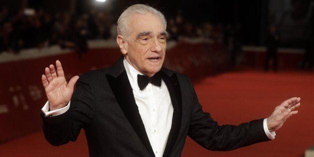 Scorsese e quel documentario mai girato con Fellini. Il regista conquista la Festa di