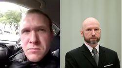 Da Breivik a Tarrant: breve storia del suprematismo bianco che arma gli
