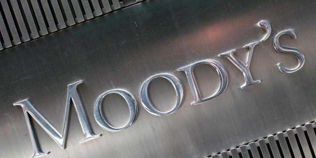 Moody's rinvia l'esame dell'Italia. Aggiornato il