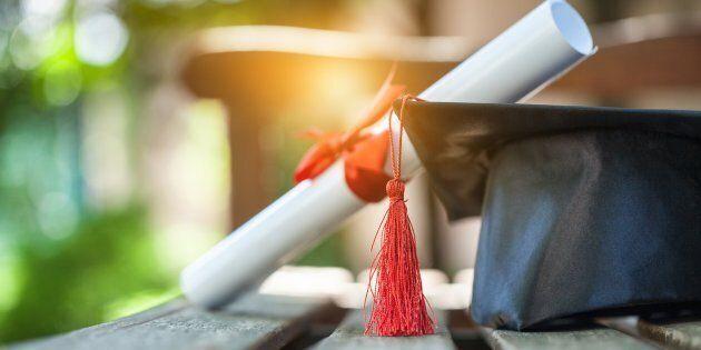 Riscatto laurea: si potrà anche dopo i 45